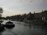 Stockholm: Ostermalm