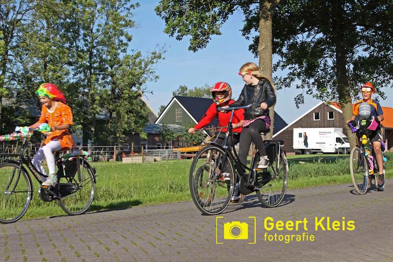 Le tour de Boer - IMG_2813.jpg