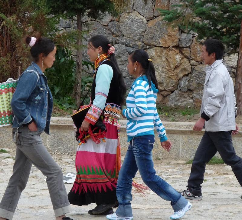 Chine.Yunnan. Shangri la et environs - P1250860.JPG