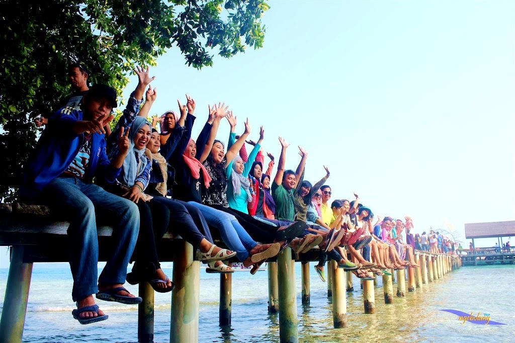 pulau harapan, 29-30 agustus 2015 Canon 132