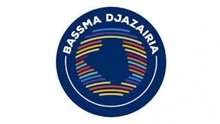 Le label «Bassma Djazaïria» attribué à 19 nouveaux produits issus de 10 entreprises nationales