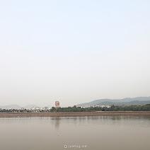 长沙 photos, pictures