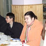 2009NagybojtiEbed-0016.JPG