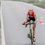 Zwevegem triatlon 13.jpg