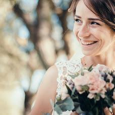 Wedding photographer Svіtlik Bobіk (SvitlykBobik). Photo of 01.12.2017
