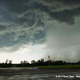 05-19-13 Oklahoma Storm Chase - IMGP6740.JPG