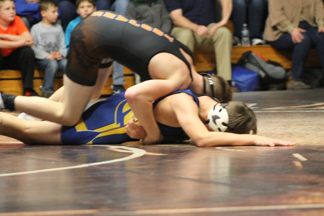 Wrestling - UDA vs. Line Mountain - 12/19/17 - IMG_6510.JPG
