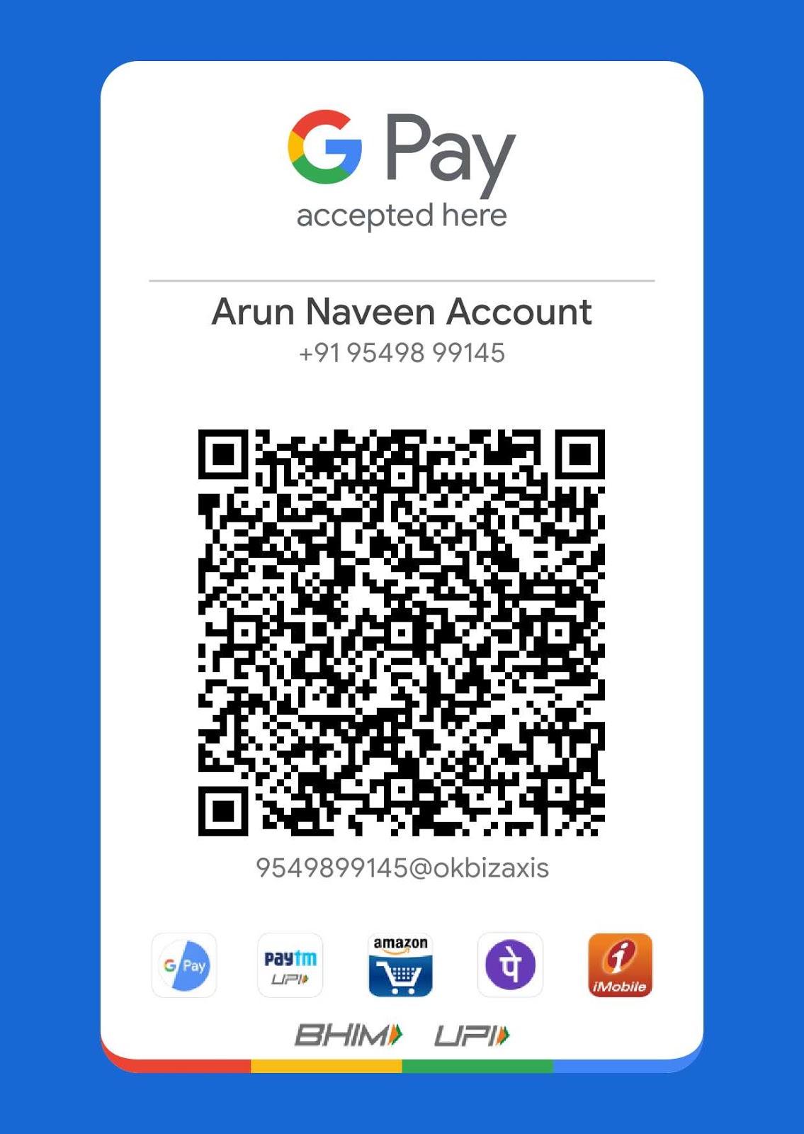 Pay for Utkarshkavitawali