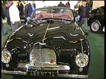1996.02.17-040 Aston Martin DB MK III 1959