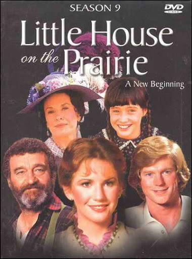 https://lh3.googleusercontent.com/-_Dlti_0WfEw/VY3YjV4OeOI/AAAAAAAAESE/0sArSPBrFF0/Little.House.on.the.Prairie.9.jpg