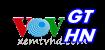 GTHN Radio Online
