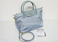 http://store.dokumart.com/pradabn2106-previnca/product-725567.html