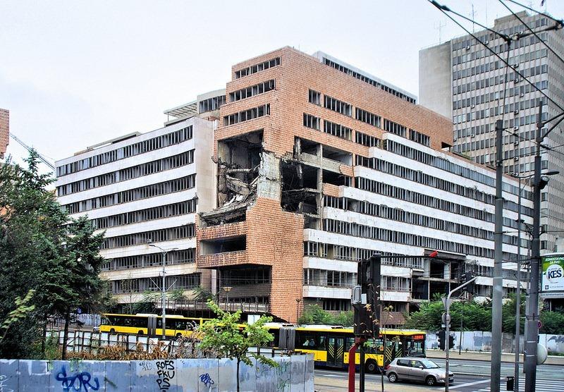 yugoslav-ministry-defence-ruins-2