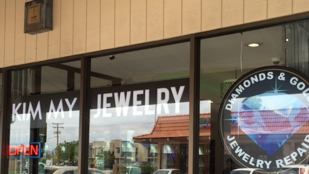 29++ Kim quang jewelry san diego ca information