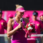 Yanina Wickmayer - 2015 Japan Women's Open -DSC_2387.jpg