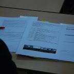Warsztaty dla nauczycieli (1), blok 3 29-05-2012 - DSC_0031.JPG