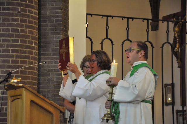 Gezellig samen in de Heilig Hartkerk - DSC_0265.JPG
