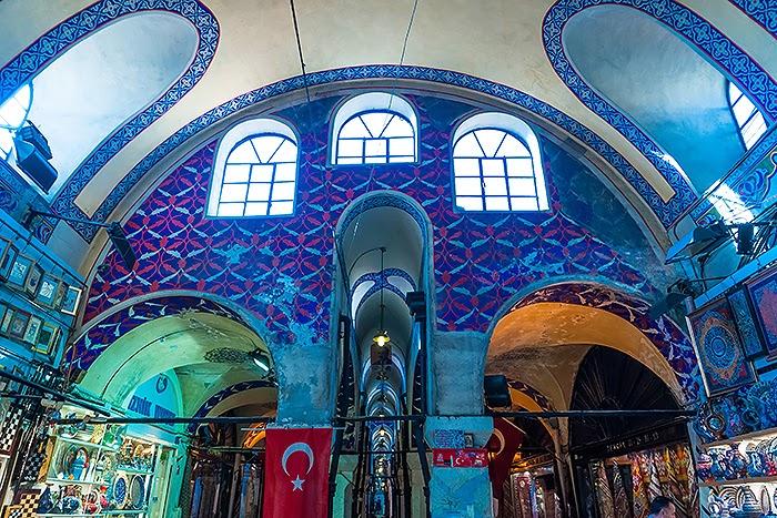 Istanbul32.jpg