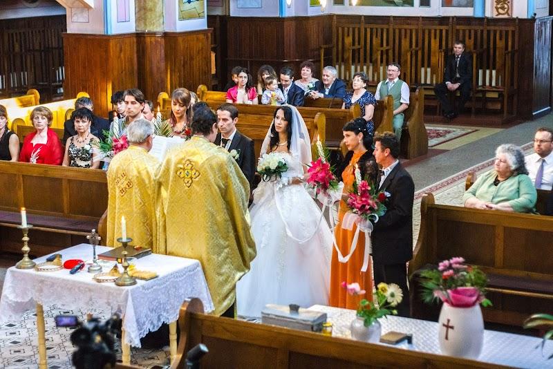 Nunta Tatiana si Iulian-770.jpg