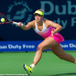 Sabine Lisicki - Dubai Duty Free Tennis Championships 2015 -DSC_6195.jpg