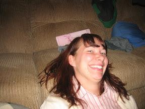 happy Kelly