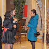 Sopar de gala 2013 - DSC_0052.JPG
