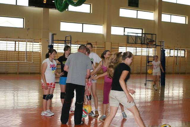 Dzien Dziecka i Sportu - DSC00898_1.JPG