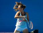 Daria Kasatkina - 2016 Australian Open -DSC_9979-2.jpg