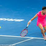 Carla Suarez Navarro - 2016 Brisbane International -DSC_6130.jpg