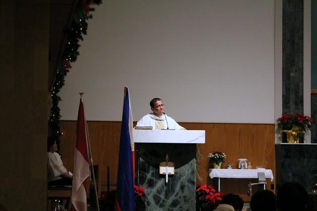 Simbang Gabi 2015 Filipino Mass - IMG_7001.JPG