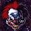 El Clowny's profile photo