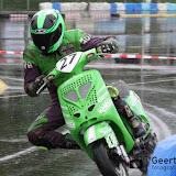Wegrace staphorst 2016 - IMG_6051.jpg