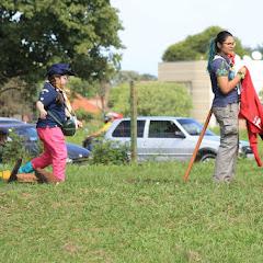 Acampamento de Grupo 2017- Dia do Escoteiro - IMG-20170501-WA0066.jpg