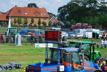Zondag 22-07-2012 (Tractorpulling) (120).JPG