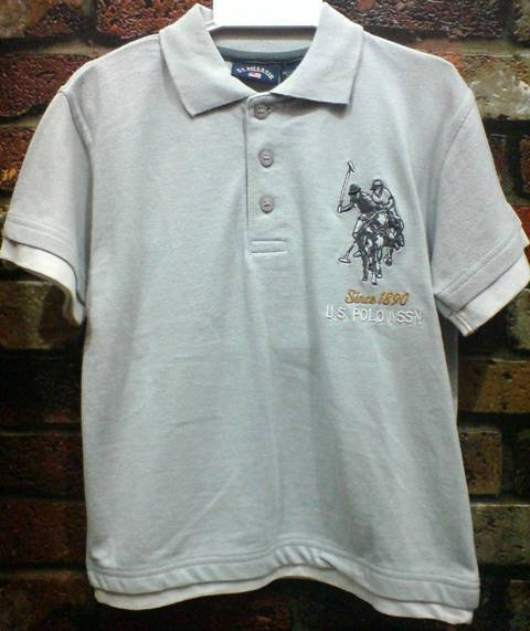 BRANDED BABY AND KIDS WEAR WHOLESALER IN MALAYSIA: US Polo ...