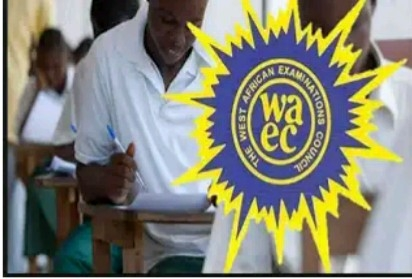 WAEC Releases 2020 Result For Private Candidates