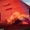 Ballonvaart_DSC6119.jpg