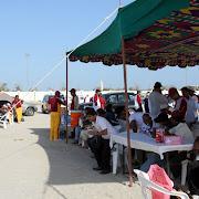 SLQS Cricket Tournament 2011 020.JPG