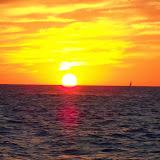 Key West Vacation - 116_5598.JPG