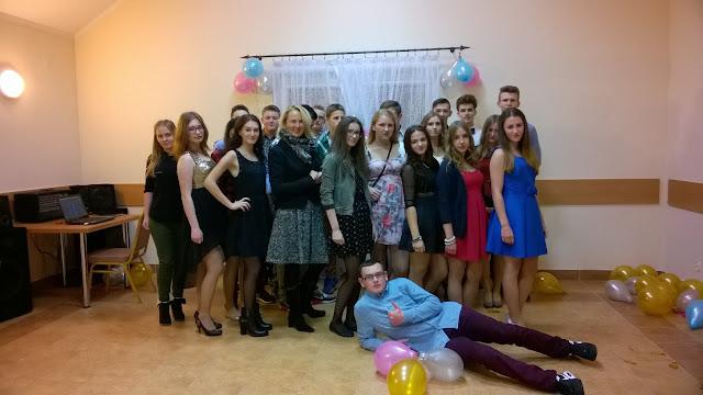 Półmetek 2015 - WP.jpg