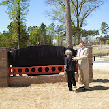 Anthony-Routon Amphitheater Dedication - DSC_4475.JPG