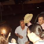 PeregrinacionInfantil2011_004.JPG