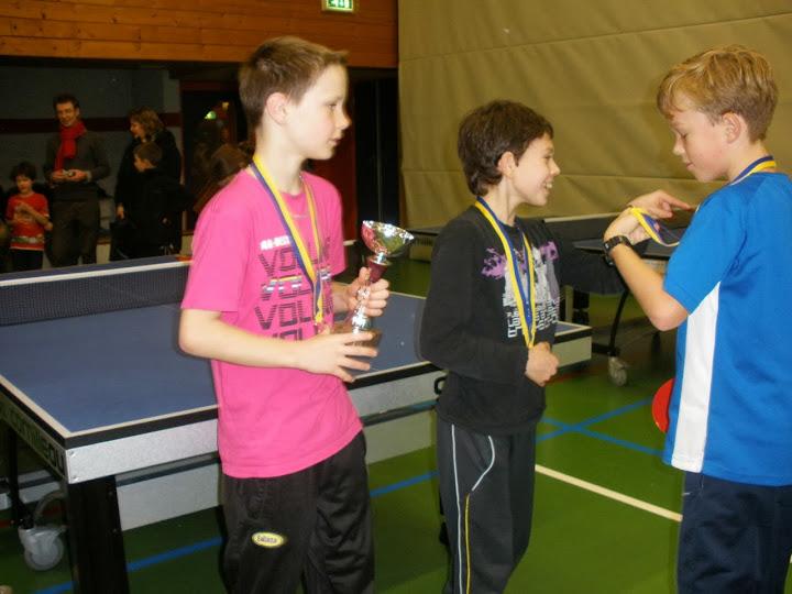 2011 Clubkampioenschappen Junioren - PC130180.jpeg