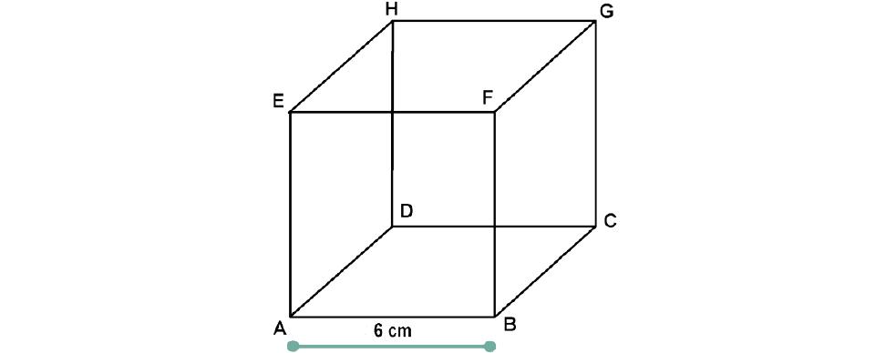 Kunci Jawaban Halaman 130, 131, 132, 133, 134, 135, 136 Tema 4 Kelas 6
