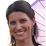 Janine Attwood's profile photo