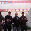 OLuT Fuksisuunnistus 2009 - IM002914.JPG