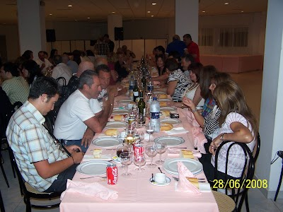 GWCG 2008 (200).jpg