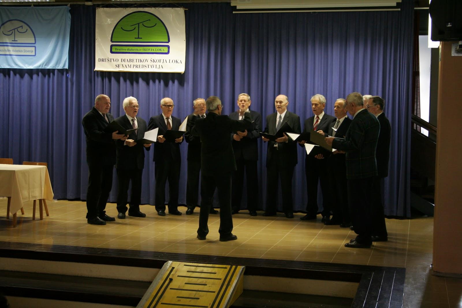 Občni zbor 2013 - IMG_8917.JPG