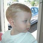 sammy-kids-hairstyles.jpg