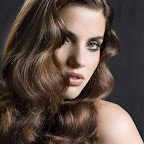 rápidos-hairstyle-long-hair-123.jpg